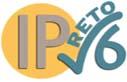 uv IPv6Retoweb