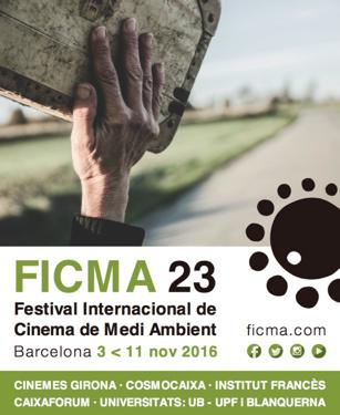 ficma2016