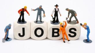 jobs_AU