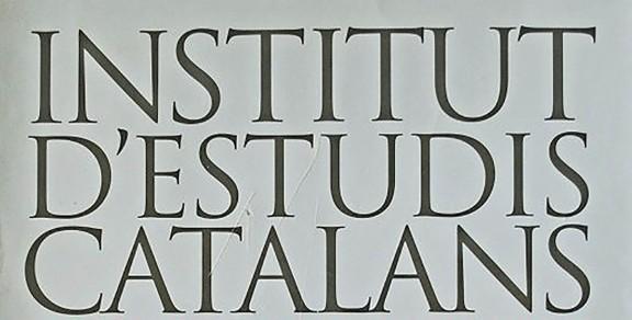 lInstitut_dEstudis_Catalans