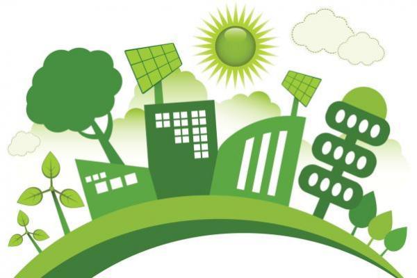 Resultat d'imatges de sostenibilitat ambiental