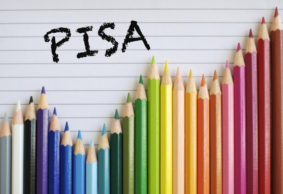 PISAchart-e1445894017407