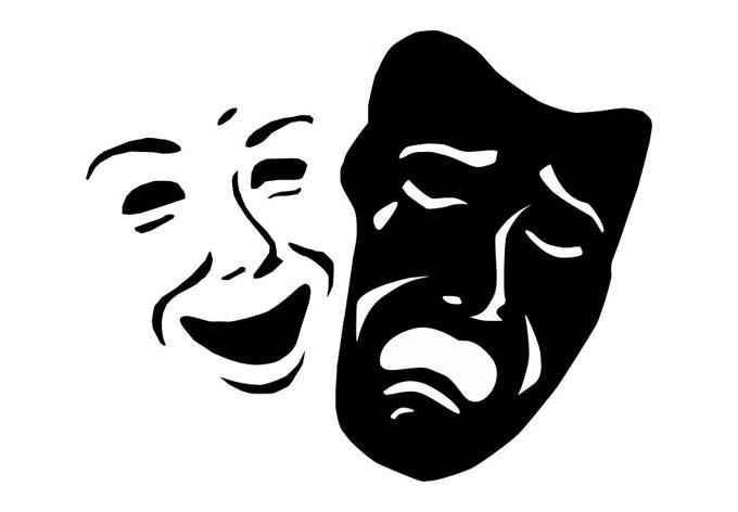 cultura teatre