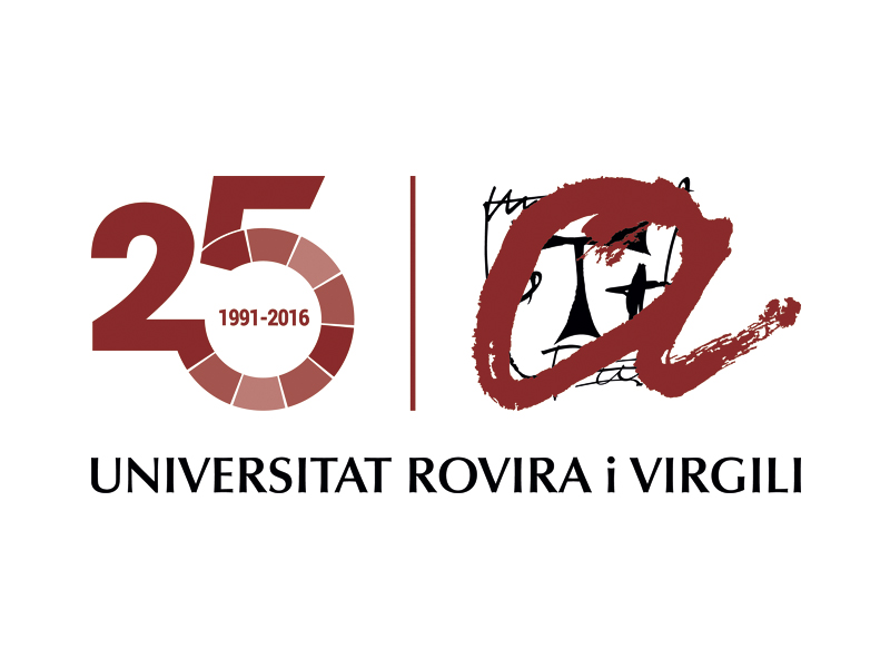 logotipcentrat25-anysgran