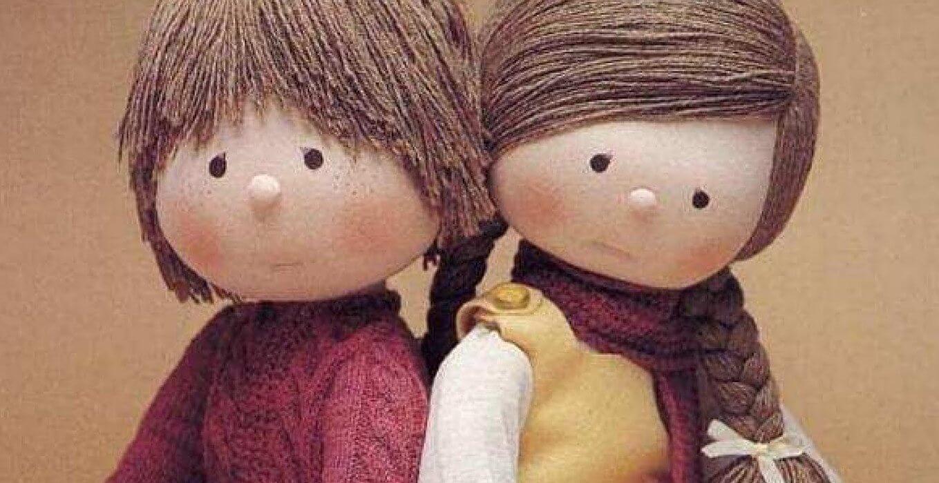 2-rag-dolls