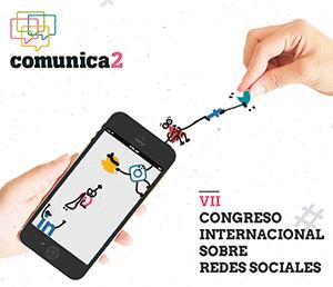 comunica2_2017_int