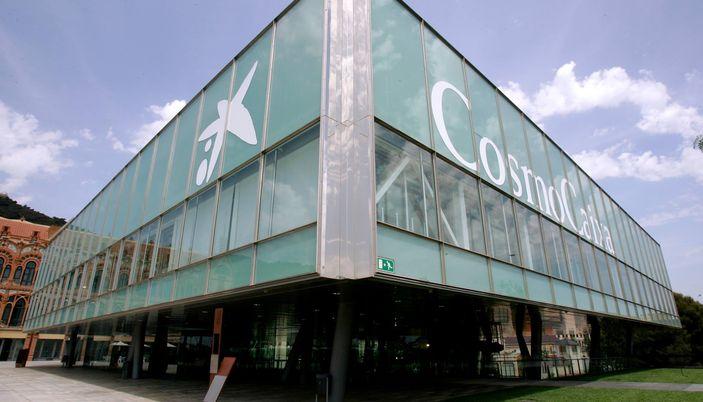cosmocaixa_barcelona_place-full
