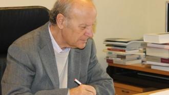 Ramon-Ferrer-president-Valenciana-Llengua_