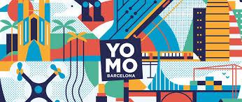 YOMO-colors