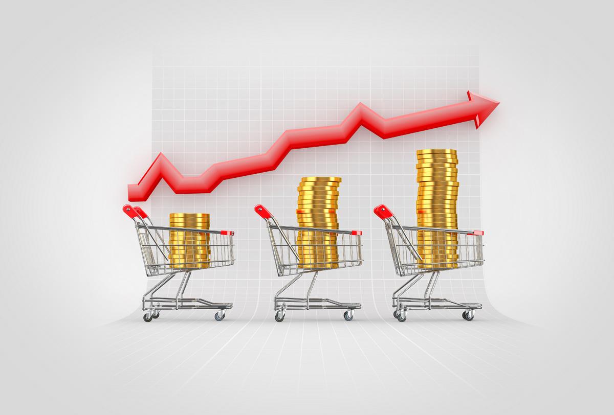 inflacion(5)