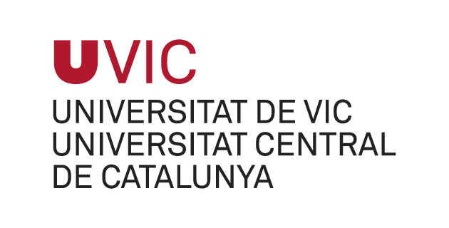 logo-vector-universitat-de-vic