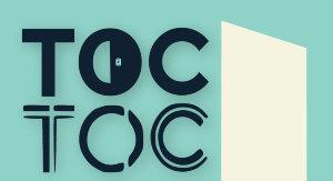 pp toctoc