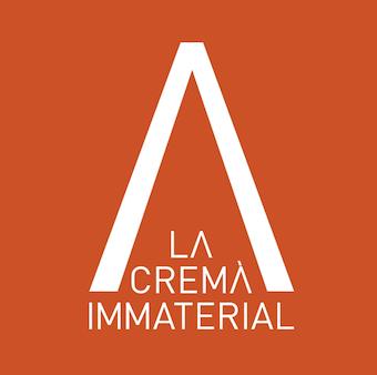 LaCremaImmaterialweb