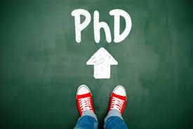 doctorats