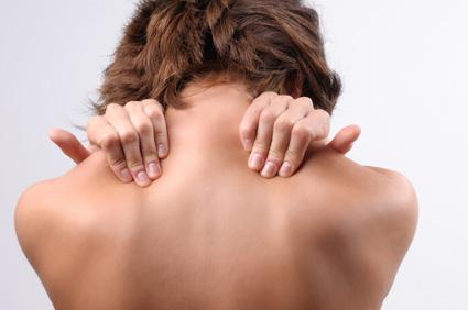 dolor-fibromialgia-