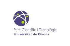 logo-parcUdG
