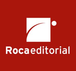 roca_editorial_de_libros