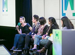 women_techmakers_int2