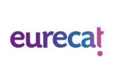 Eurocat