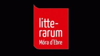 litteratum