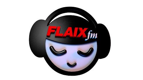 flaix