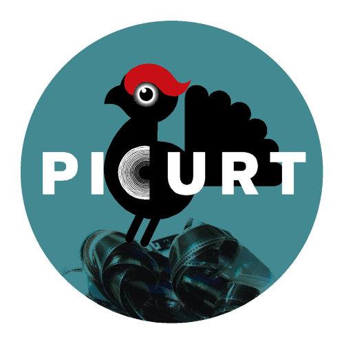 picurt