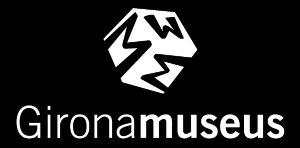 pp museus