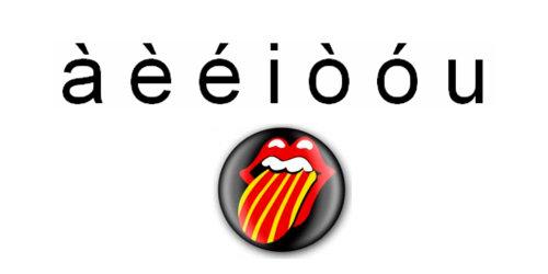 valencià