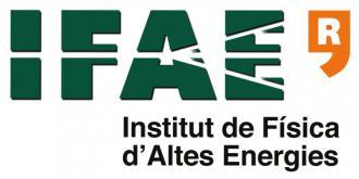ifae_logo