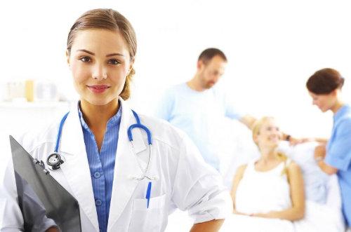 infermeres