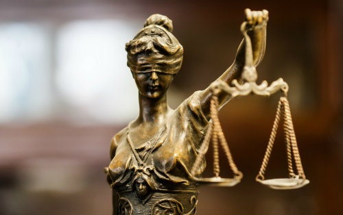 jurídics