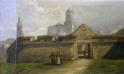 Porta-de-Girona-1