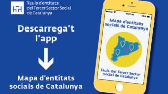 descarrega-app_mapa_slide_v1