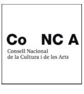 CONCA LLARG 2