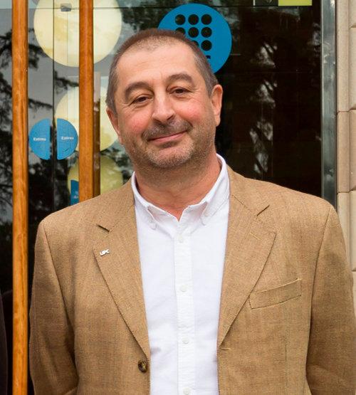 Francesc-Torres-web-MOD-2