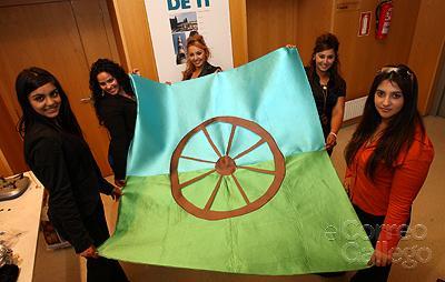 bandera-giti