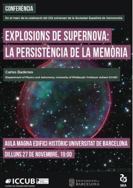 iccub-supernova.jpg_580592310