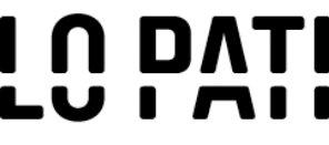logo_lopati