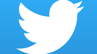 Logo_de_Twitter
