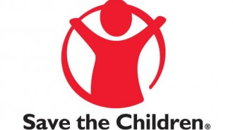 save-the-children-logo-1-