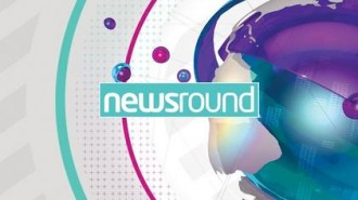 CBBC_Newsround_logo_2014