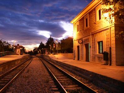 estacio-tren-2