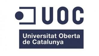 logo_UOC_v2