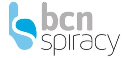 BCNspiracy