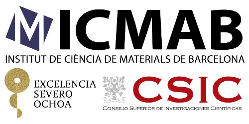 OCHOA_CSIC-COLOR