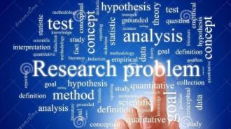 concept-scientific-research