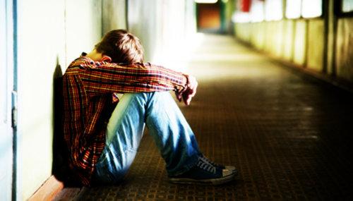 teen_suicide_583x380