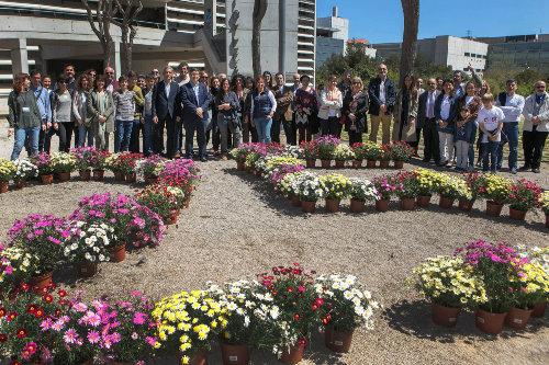 Campus-Sescelades-URV-Jardi-Papallones