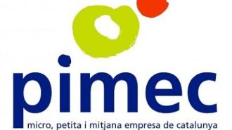 PIMEC-Logo