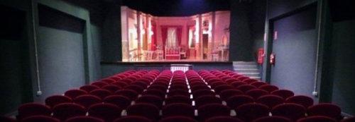 almeria-teatre